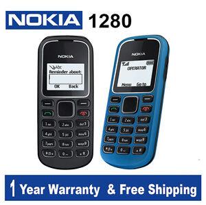 Original-Nokia-1280-GSM-1-36-034-TFT-LCD-English-Russian-amp-Arabic