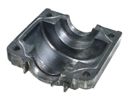 Gehäuse für Kurbelwelle für Stihl 021 MS210 MS 210 crankcase
