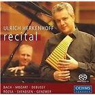 Recital [Hybrid SACD] [SACD] (2007)