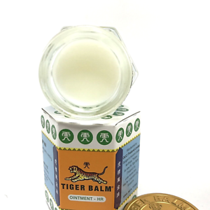 Tiger-Balm-Thai-Herb-Massage-Ointment-Relief-Muscle-Ache-Pain-Red-And-White-30g