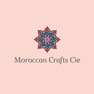 Moroccan Crafts Cie