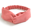 Boho-Floral-Twist-Knot-Headband-Elastic-Wrap-Turban-Hair-Band-Hairband-Sports thumbnail 91