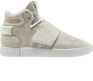 adidas montant homme beige