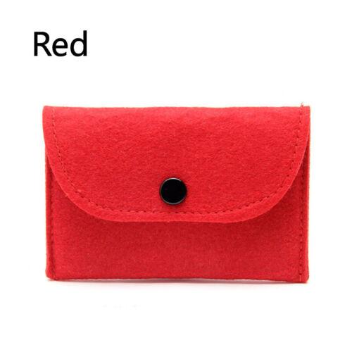 Women Gift Long Wallets Zipper /& Hasp PU Wallet Card Holder Coin Pocket Purses