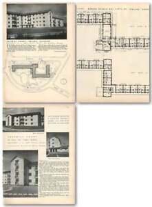 1953-Calf-Hill-Court-Pollock-In-Glasgow