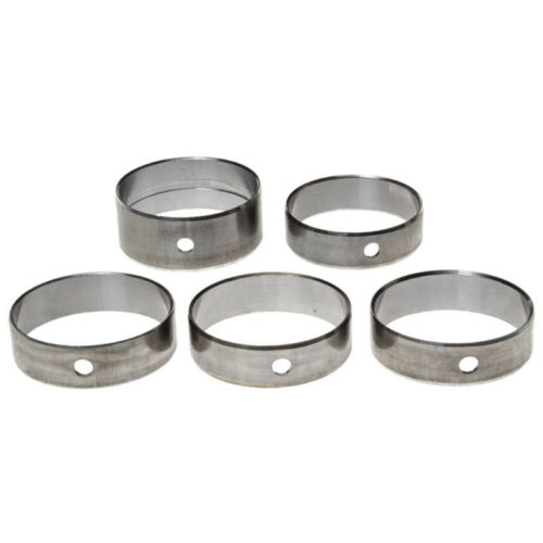 Clevite Engine Camshaft Bearing Set SH-671S; STD Replacement for AMC 290-401 V8