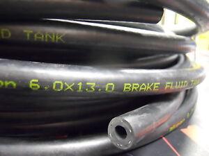 TUBO-OLIO-FRENI-FIAT-500-AUTO-EPOCA-6-0-X13mm