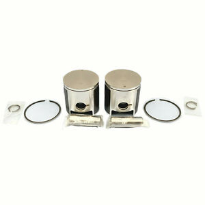 Polaris-1984-1991-Indy-400-SPI-Piston-Kits-Oversize-65-25mm-25mm