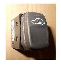 Volvo V40 S40 innenraum Blindschalter  TRW 30889567