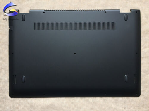 New For Lenovo Flex3 15 YOGA 500-15 YOGA 500 Bottom Case Cover 460.03806.0003