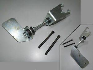 CLASSIC-MINI-LHD-ENGINE-STABILITATION-KIT-KIT-TIRANTE-MOTOR-MINI-IZQUIERDO