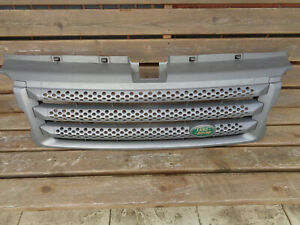 RANGE-ROVER-SPORT-FRONT-GRILL-GRILLE