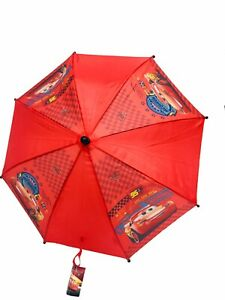 cars umbrella Lightning Mcqueen Umbrella Kids Umbrella Boys Umbrella