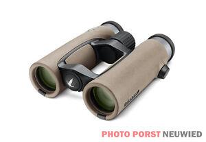 Swarovski-Optik-Fernglas-EL-8x32-W-B-sandfarben-Swarovski-Fachhaendler