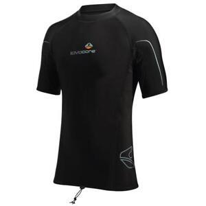 Lavacore-Mens-Short-Sleeved-Top