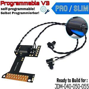 PS4-SLIM-PRO-Easy-Remapper-V3-PROGRAMMIERBAR-MOD-CHIP-JDM-040-50-55