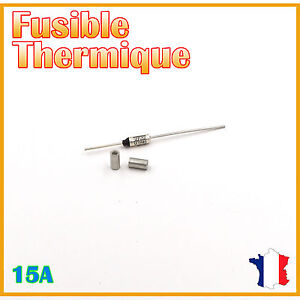 Locking forceps 130mm ModelCraft PCL5044 Pince hémostatique