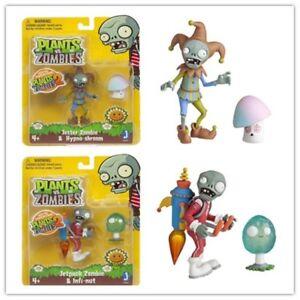Plants-vs-Zombies-2-jazwares-Jester-Zombie-Future-Jetpack-Zombie-3-A105R
