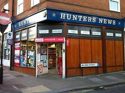 hunters-n21