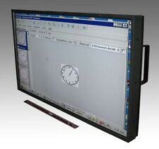 NEC ACCUSYNC LCD223WXM DRIVERS FOR WINDOWS MAC