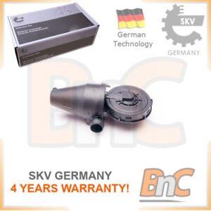 OEM-SKV-HD-del-Bloque-del-Motor-Respiradero-Valvula-Para-BMW