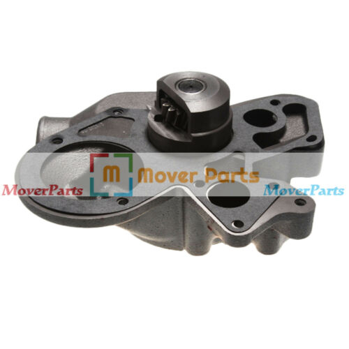 Water Pump 332H0895 332//H0895 for JCB 3CX 4CX