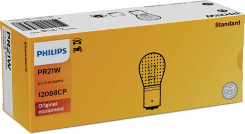 Philips Glühlampe Brems-//Schlusslicht 12088CP
