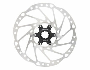 Shimano-RT64-M665-Deore-Disc-Brake-Rotor-Centre-Lock