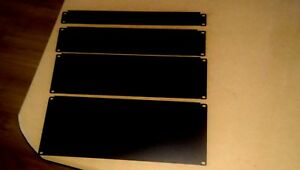 19-034-Plain-Solid-Rack-Blanking-Panel-Plate-1-2-3-4U
