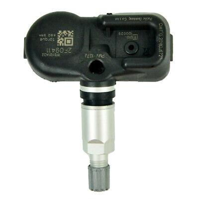 OEM 42607-33021 For Scion Toyota Lexus TPMS Tire Pressure Sensor PMV-107J TS-TY0