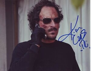 Sons-of-Anarchy-Kim-Coates-Autographed-Signed-8x10-Photo-COA