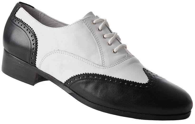 Scafo Uomo Scarpe da ballo ballare Frosso Scarpe scarpe da ginnastica Dance scarpe