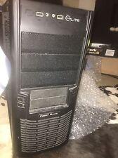 cooler master elite 430 case - great condition!