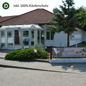 Ostsee-4-Tage-Usedom-Urlaub-Pommerscher-Hof-Hotel-Reise-Gutschein-Zinnowitz