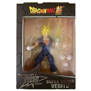 Dragon-Ball-Stars-Super-Saiyan-Vegito-6-Inch-Action-Figure-IN-STOCK