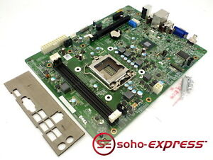 DELL-OPTIPLEX-3010-SMALL-FORM-FACTOR-SFF-MOTHERBOARD-T10XW