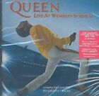 Live at Wembley Stadium 0720616242228 by Queen CD