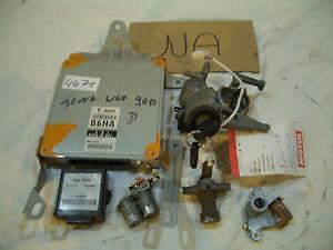 Unidad-control-del-motor-b6ha-b6ha18881-90ps-Denso-aleman-1-6l-NA-MX5-MK1-4471