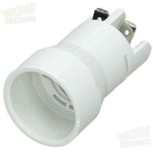Genuine Use KLN1093300 Lamp holder 1064752