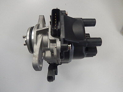 DISTRIBUTOR 22100-OM300 Nissan Sentra 200SX 1995 1996 1997 1998 1999 1.6L