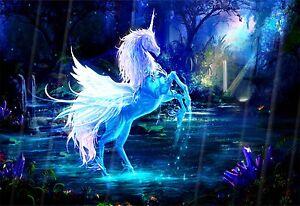 shocking-blue-unicorn-vinyl-wall-car-van-decal-sticker
