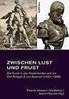 Zwischen Lust und Frust (2013, Gebundene Ausgabe)