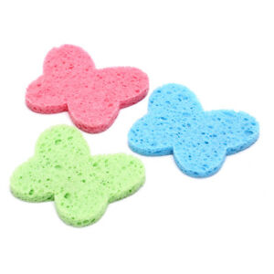 3-butterfly-natural-wood-fiber-facial-cleansing-sponges-mask-removal-sponge-XC