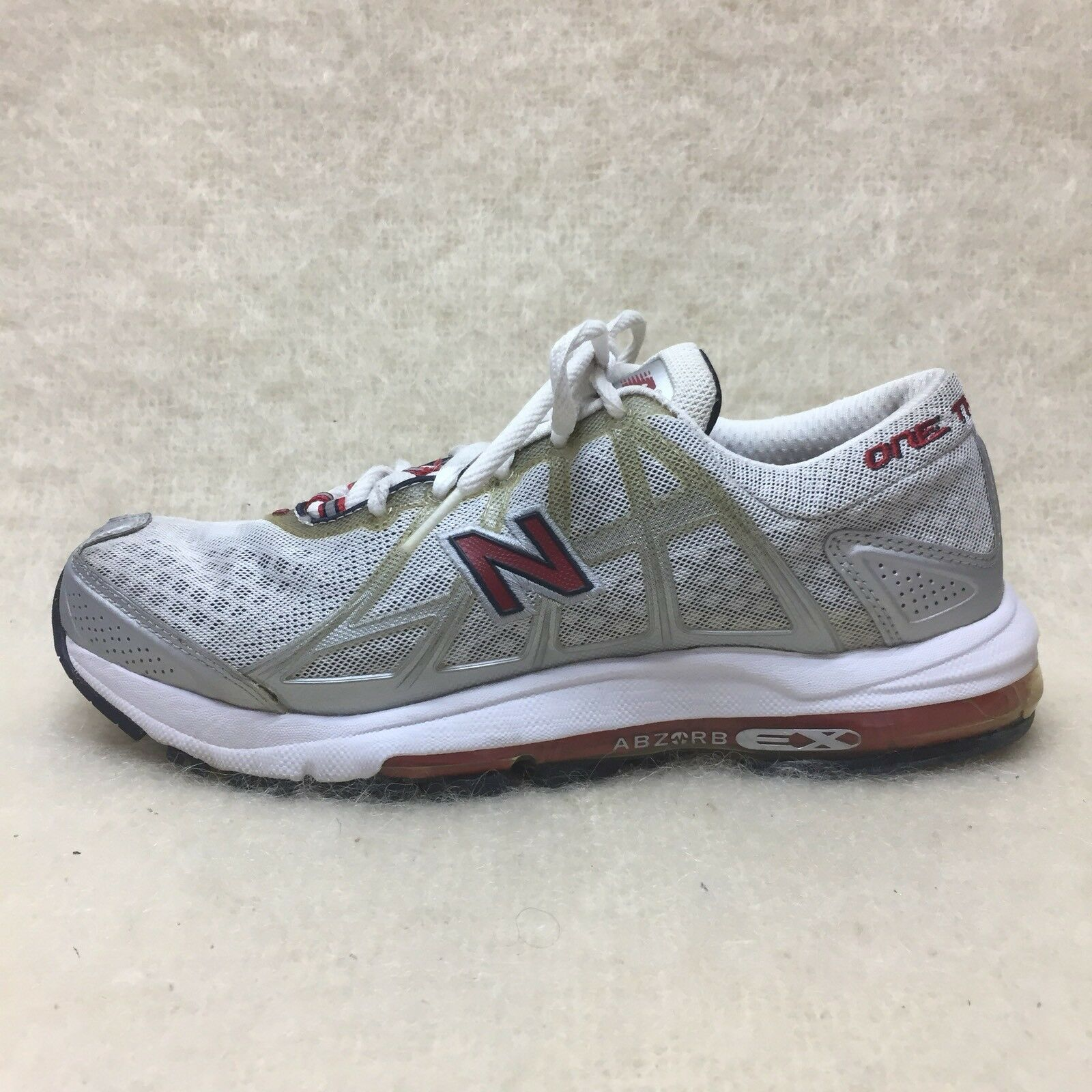 New New New Balance One Thousand M1000SR  8   Uomo EUR 41.5 5d9685