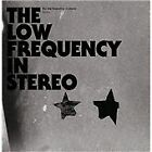 The Low Frequency in Stereo - Futuro (2009)