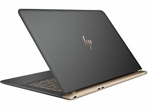HP-Spectre-13-G1-Laptop-Pro-Intel-Core-i7-6500u-512-GB-SSD-Full-HD-13-3-034