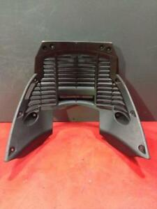 Grille-protection-radiateur-YAMAHA-T-MAX-530-13-14