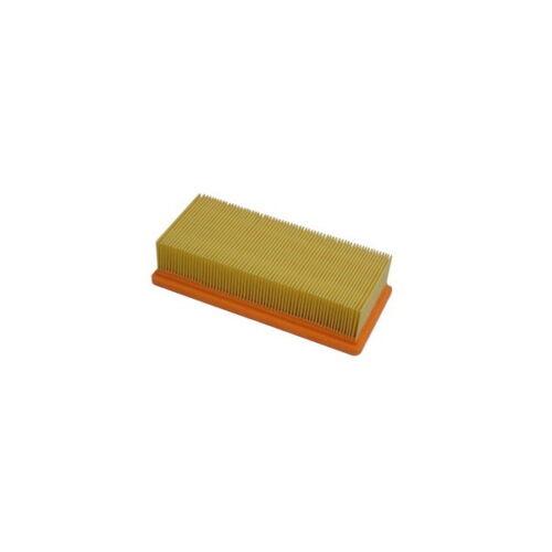 filtro aria Piaggio X9 500 2001-2003