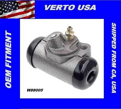W93007 VERTO USA REAR WHEEL CYLINDER VARIOUS 92-94 FORD