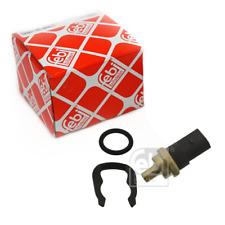 Kühlmitteltemperatur FEBI BILSTEIN 29318 passend für AUDI PORSCHE VW 1 Sensor